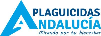 PLAGUICIDAS ANDALUCÍA.
